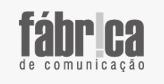 Fábrica de Comunicação