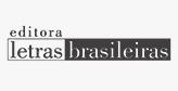 Editora Letras Brasileiras