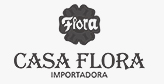 Casa Flora Importadora
