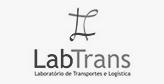 LabTrans