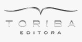 Toriba Editora