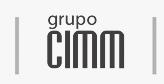 CIMM – Centro de Informação Metal Mecânica