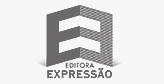 Editora Expressão