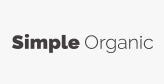 Simple Organic