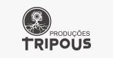 Tripous