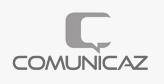 Comunicaz